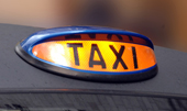 London Taxi Marshals 0203 00 44 953
